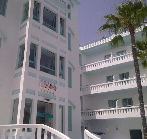 Eivissa-20120726-00702