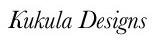 kukula titles
