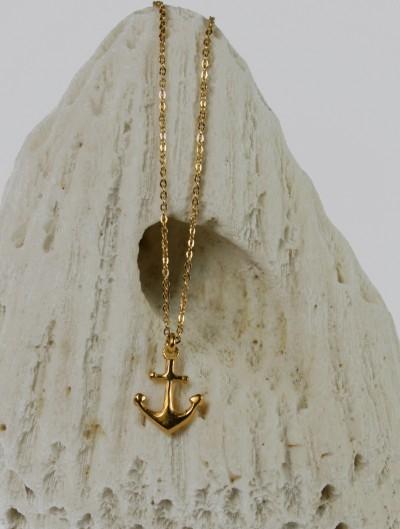 mini-anchor-necklace-400x529