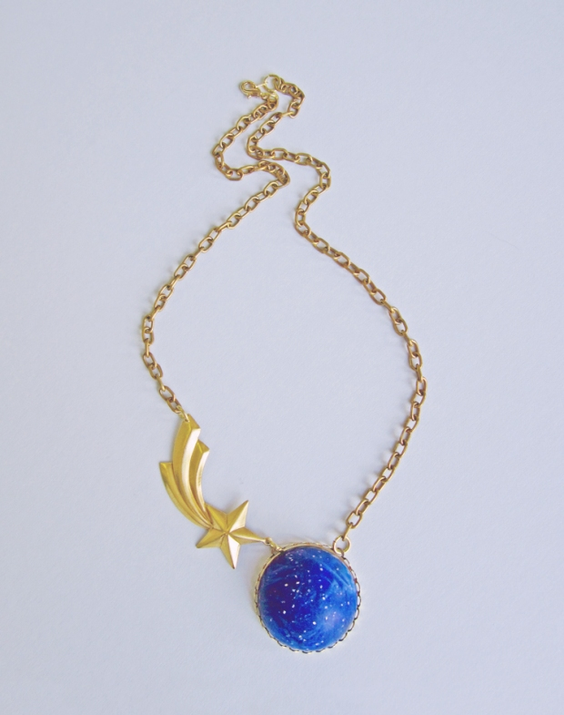 constellation_necklace_3