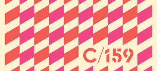 c159_A5Flyer_FRONT_ARTWORK-660x300