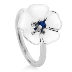 Alexandra-Cotswold-Ring-Silver-Sapphire_large