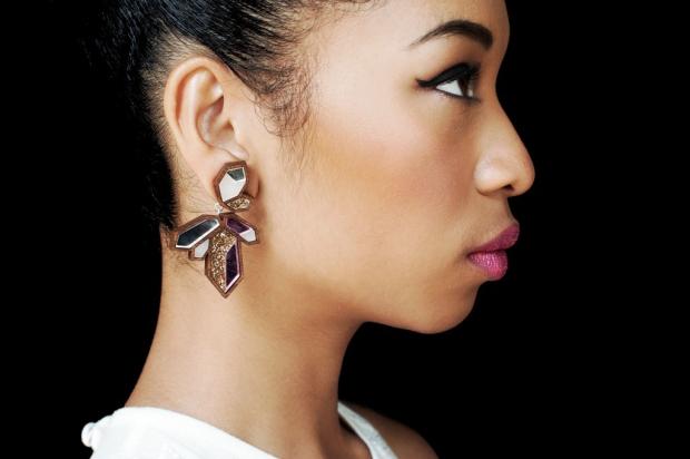 Crystallized-Earrings